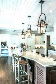 kitchen pendant lighting over island. Kitchen Pendant Lights Over Island Lighting Light