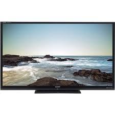 sharp 80 flat panel tv aquos quattron 3d. sharp 80\ 80 flat panel tv aquos quattron 3d o