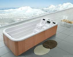 deep jetted tub large and deep hot tub with jets m 1 deep corner whirlpool tub