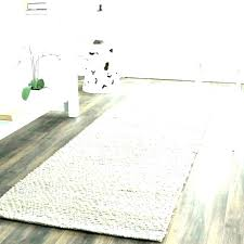 rug new outdoor extraordinary full size of rugs 10x12 canada outdoo