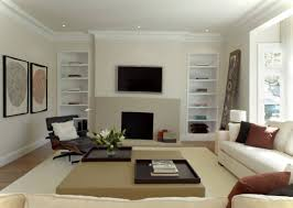 sofa tags simple decorating ideas for small living room shabby