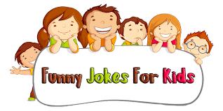 Silly childrens jokes Sad Goodreads Funny Jokes For Kids 2019 Jokes For Kids