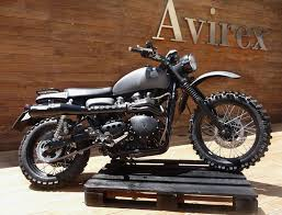 triumph scrambler please somebody out there love me enough to