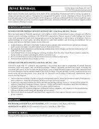 Internal Auditor Resume Objective Warehouse Auditor Resume Internal Auditor Resume Objective Resume 33