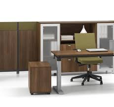 desk for office. Groupe Lacasse Quorum. Quickstandlite_gallery2 Desk For Office