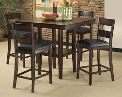 round dining room table sets. Small Counter Height Dinette Sets Ideas Of Round Dining Room Table For 6 N