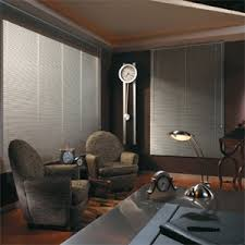 Blinds U0026 Shades For Bathrooms  Window Products Awning Blind And Window Blinds San Antonio