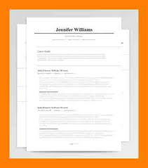 editable resume templates.Traditional_Resume_Template_01-270312.jpg