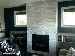 rock wall fireplace faux stone fireplace panels brick veneer fireplace fireplace rock wall faux stone fireplace rock wall fireplace