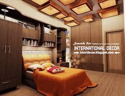 Small Picture The 25 best Pop false ceiling design ideas on Pinterest Pop