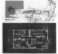 cliff may floor plans
