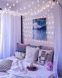 girl bedroom designs cute bedroom ideas
