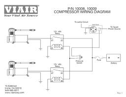 vlair air horn wiring diagram wiring diagram expert how to install onboard air compressor wiringmounting viair 444c vlair air horn wiring diagram