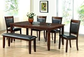 inch dining table rectangle round room tables attractive for seats how many 72 chairs brown mahogany