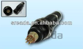 toyota wire connectors toyota wire connectors suppliers and toyota wire connectors toyota wire connectors suppliers and manufacturers at alibaba com