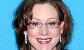 Investigators seek information on Sabula woman found dead   Local ...