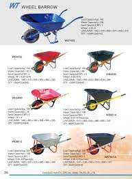 hand tool names. farm buggies and garden hand tools power wheelbarrows used tractors for sale . tool names