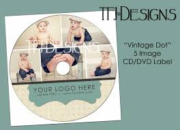 dvd label templates 60 best dvd label ideas images on pinterest dvd labels label