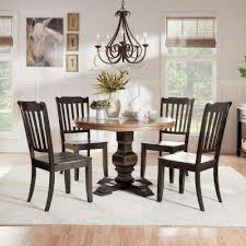 Cottage Dining Room Sets Kitchen Dining Room Furniture The