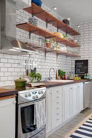 Small Picture 25 best Subway tile kitchen ideas on Pinterest Subway tile