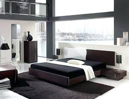 mens bedroom furniture. Mens Bedroom Ideas Ikea Remarkable With Great Furniture Amp .