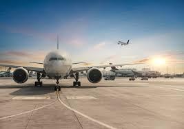 Trasporto aereo - Regione Autonoma della Sardegna