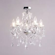 top 69 bang up multi colored crystal chandeliers large size of chandeliergypsy chandelier glass