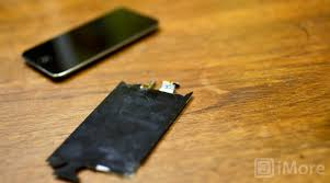 how to replace a broken screen on a 4th generation ipod touch