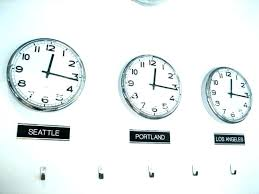 large office wall clocks. Office Wall Clock For Large Clocks .