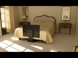 end of bed tv lift. Modren Lift Under Bed TV Lift  Future Automation Throughout End Of Tv R