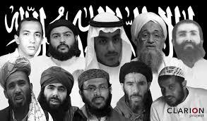 Hasil gambar untuk al-qaeda