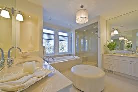 stylish bathroom lighting. stylish bathroom lighting remodeling melindakerr r