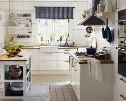 Best Kitchen Design 1 Nobby Design Ideas Best Kitchen Awesome Ideas