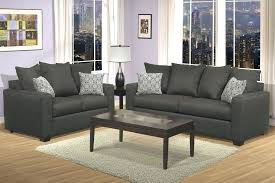 cool sectional couch. Living Room Sectional Couches Large Size Of Furniture Leather Sofa Beds Couch Bedroom . Cool