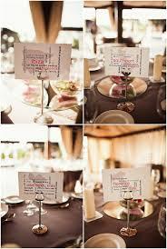 table names wedding. S6 Photography Table Names Wedding