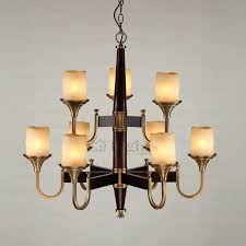 chandelier glass globes antique 9 light frosted glass shade chic chandelier glass shades for chandelier antique