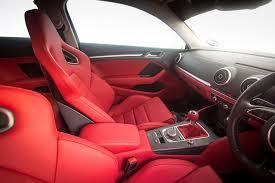 edge automtoive edge automotive are a car interior