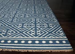 flat woven rug indigo batik flat weave rug a indigo flat woven rug singapore flat woven rug flat weave