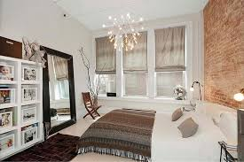 Small Picture Bring in Contemporary Bedroom Ideas for Your Hideaway Home