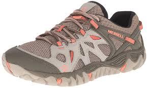 Size Chart Merrell Shoes Merrell Toddler Shoe Size Chart Merrell Womens All Out