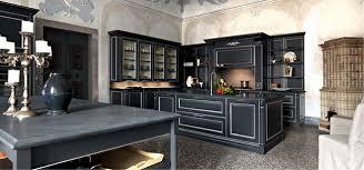 classic kitchen design. Wonderful Classic For Classic Kitchen Design E