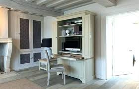 home office workstations.  Home Home Office Workstation Small Workstations China Manufacturer  Work Stations For Home Office Workstations R
