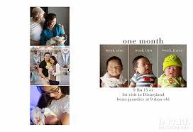 Baby Photo Album Ideas 110 Best Baby Album Ideas Images