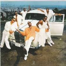 new edition all for love. Interesting Love Cover All For Love Intended New Edition