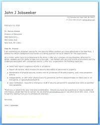 Elegant Daily Incident Report Template Form Format Onemonthnovelfo