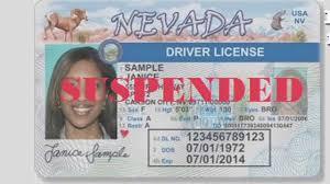 - Nevada Work Get