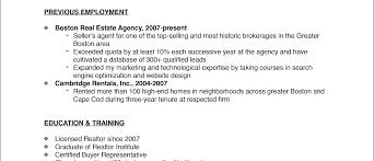 Resume Real Estate Resume Hi Res Wallpaper Pictures Real Estate