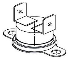 24 volt thermostat wiring diagram 24 find image about wiring 24 Volt Thermostat Wiring zone valve taco wiring diagram on 24 volt thermostat wiring diagram 24 volt thermostat wiring diagram