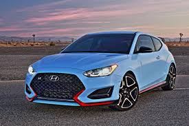 Content updated daily for car veloster Is The Hyundai Veloster Being Quietly Dropped From Lineup Motor Illustrated
