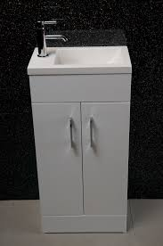 small bathroom vanity units red bathroom vanity unit small units compact toilet with sink floating ufyhgxz
